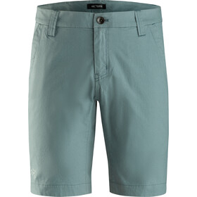 Arc'teryx Atlin - Shorts Homme - turquoise